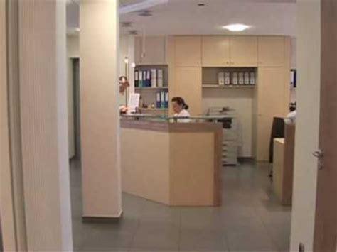 Cabinet De Radiologie by Cabinet De Radiologie Du Mail Bourg En Bresse