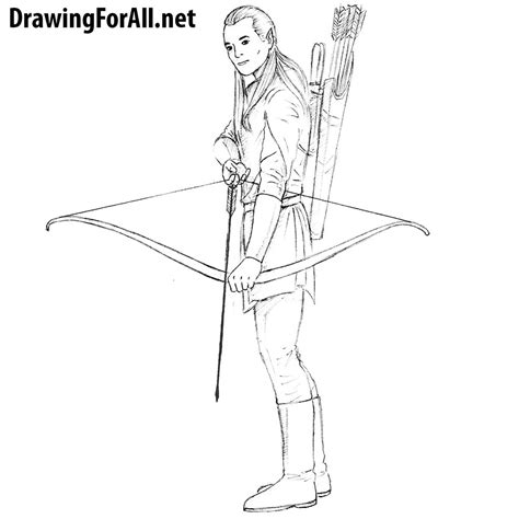 how to draw a jaguar car drawingforall net drawingforall net drawing tutorials part 31