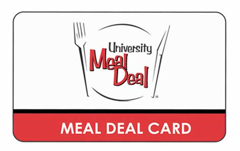 Tops Gift Card Deals - tops deal a meal cards bing images