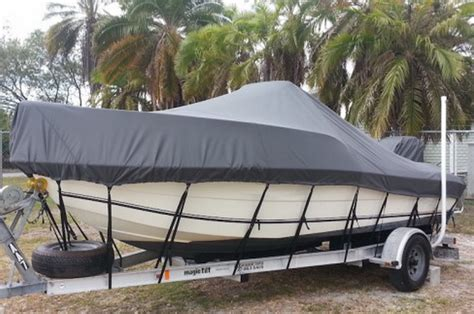 boat covers cheap the cheap boat cover and how to evaluate which one is best