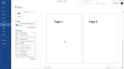 how to create a book template in word how to create a booklet in microsoft word