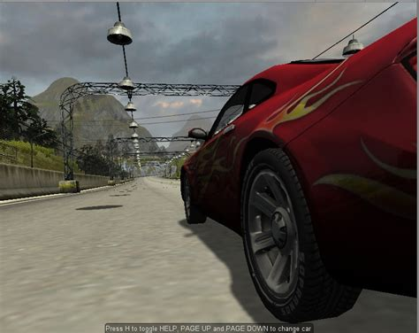 car tutorial in unity released unitycar 2 2 pro the most complete and
