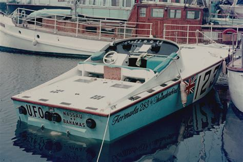 vintage formula boats for sale 28 thunderbird formularace boat from the 60 s page 3