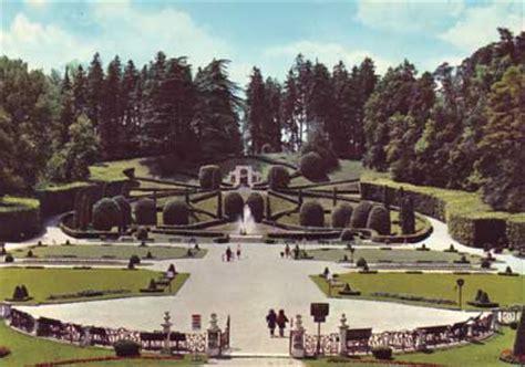 varese giardini estensi foto giardini estensi a varese 415x291 autore