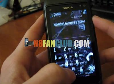 download theme effects for nokia n8 jokay theme effects v1 nokia n8 s 3 anna belle