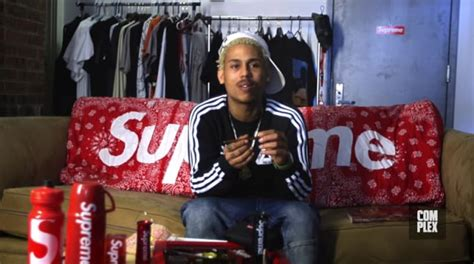 supreme resellers supreme resellers answer your questions about sold out