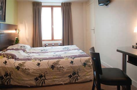 hotel reims avec chambre hotel de reims sur h 244 tel 224