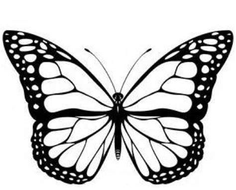 Coloring Pages Of Monarch Butterflies | monarch butterfly coloring pages batman coloring pages