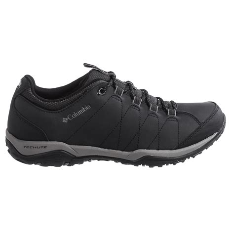 columbia sport shoes columbia sportswear sentiero hiking shoes for