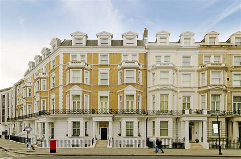 serviced appartment london earls court serviced apartments holiday villas serviced apartments planetdatcha