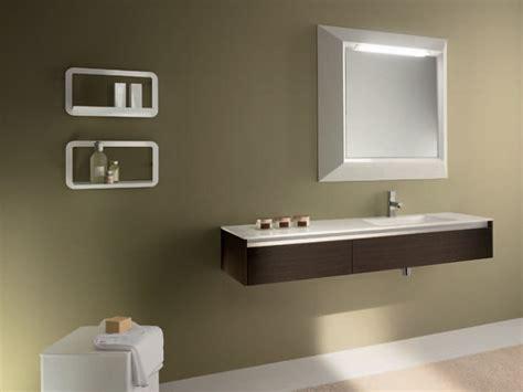 complementi per il bagno progetto bagno accessori contenitori e complementi per