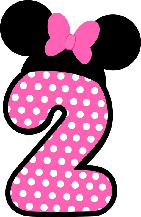 minnie mouse hair designs he was trying to know pink hair clipart minnie mouse 2nd birthday pencil and