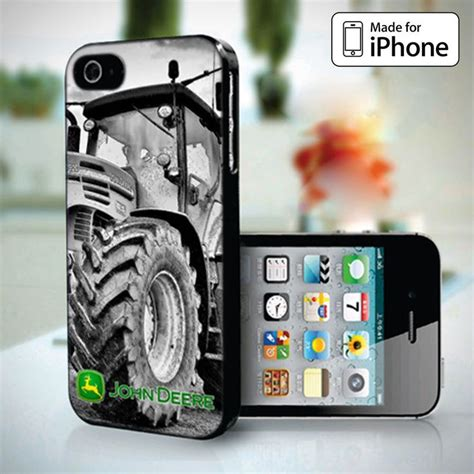 Deere For Iphone 6 6s 19 best cover for iphone 6 6s 6s plus images on