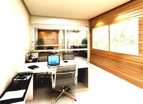 home office looks home office ideas homey feeling and office look midcityeast