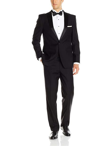 best mens top 30 best men s wedding suits tuxedos in 2018 heavy