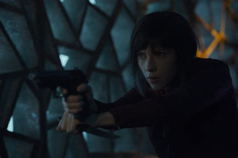 film ghost in the shell full movie ghost in the shell 2017 financial information