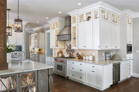 lakeville kitchen cabinets in lindenhurst ny design cabinets lakeville stkittsvilla com