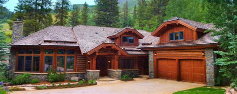 vail real estate vail properties for sale brandess