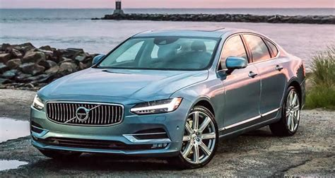 reliable  cars  size  class consumer reports