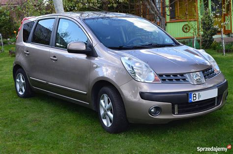 nissan note 2007 nissan note 1 5 2007 technical specifications interior