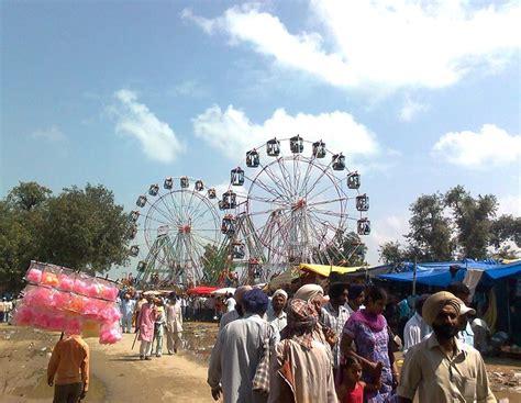 chhapaar mela ludhiana punjab india   festival packages hotels travelwhistle