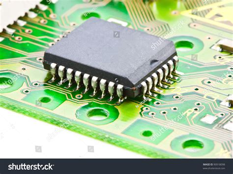 electronics integrated circuits integrated circuit chip picture 28 images ic chips manufacturer inbangalore karnataka india