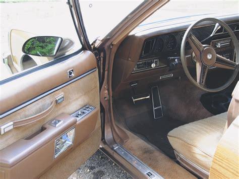 how do cars engines work 1988 pontiac safari spare parts catalogs 1988 pontiac safari for sale