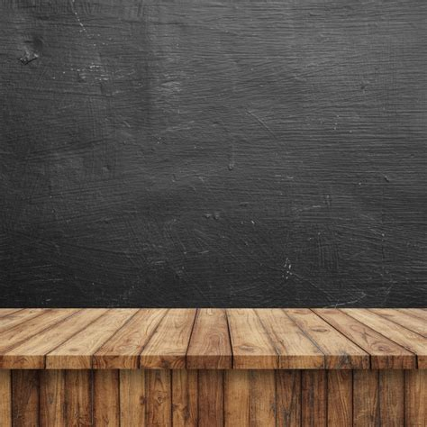 wood pattern psd free wood table vectors photos and psd files free download