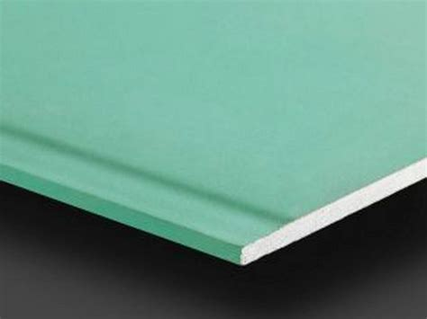 Resistant Ceiling by Fireproof Moisture Resistant Gypsum Ceiling Tiles