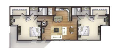 auburn university off cus housing search eagles south 2 bedroom apartments in auburn al memsaheb net