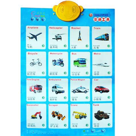 printable alphabet wall chart number names worksheets 187 preschool alphabet chart free