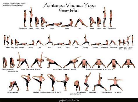 imagenes de ashtanga yoga advanced yoga positions archives yoga poses yogaposes