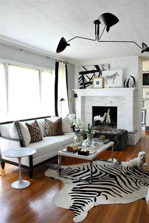 zebra themed living room 25 best ideas about zebra living room on family room design living room