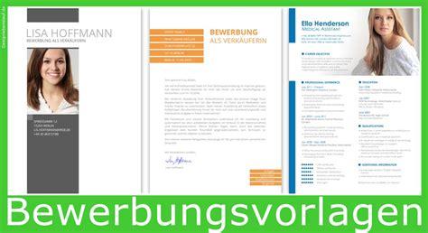 Bewerbung Um Bewerbung Auf Lebenslauf Bewerbung Zum Sofortdownload In Word Open Office