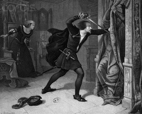 The Killing Of Hamlet by The Most Popular Shakespeare S Quotes Shakespeareworld