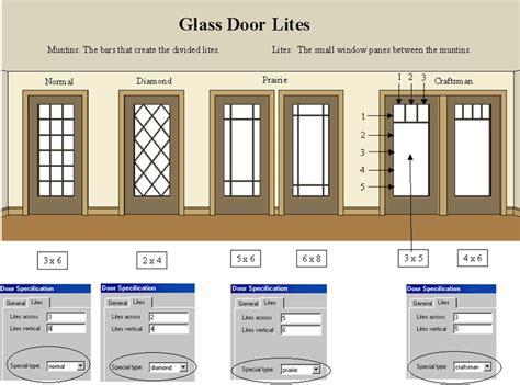 Glass Door Wall Cabinet Un Restricted Doors Amp Windows