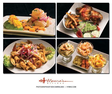 Mauras Kitchen Millbrook Ny by Mauras Kitchen Millbrook Menu Dandk Organizer