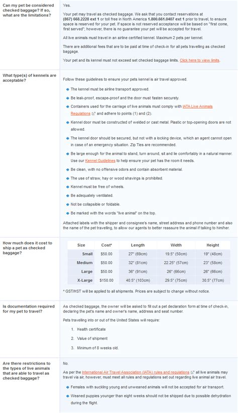 united airlines baggage allowance per person 100 united airline baggage allowance should you bid
