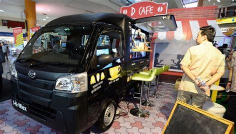 dealer daihatsu surabaya daihatsu surabaya showroom