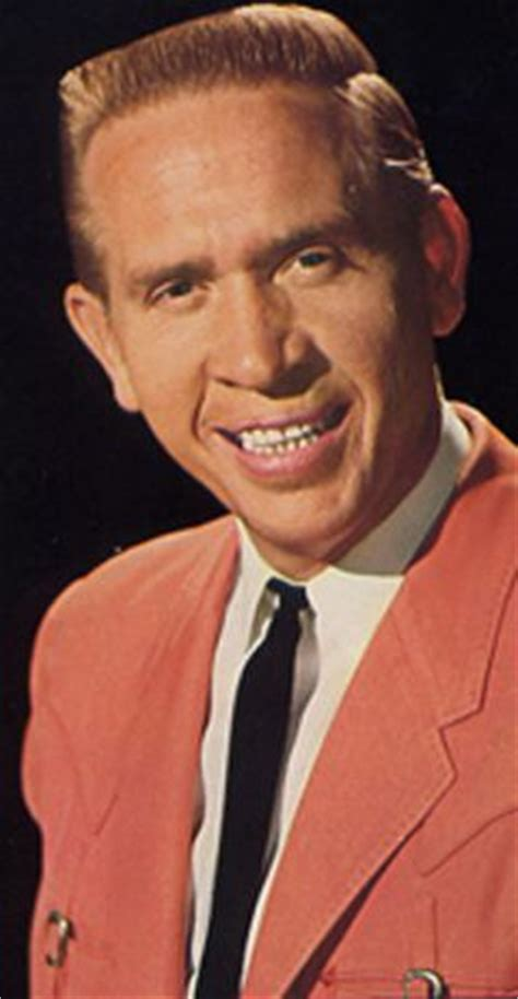 buck owens flat top haircut with fenders 76 best buck and buddy owens images on pinterest buck
