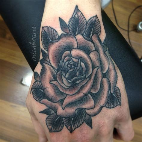 rose tattoo pictures gallery tattoos images pictures becuo tatuaje en
