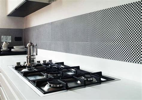 rivestimento piastrelle cucina rivestimenti cucine consigli rivestimenti