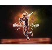 New Cleveland Browns Wallpaper  WallpaperSafari