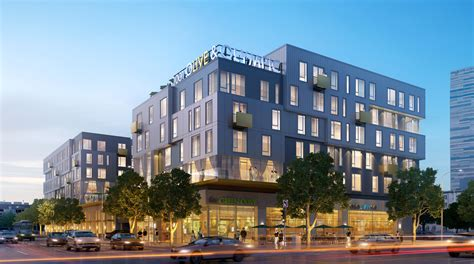 denver real estate company plans big mixed use development mixed use development google search mixed use retail