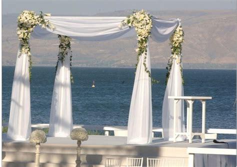 Wedding Israel by 35 Best Israel Wedding Venues Images On Israel