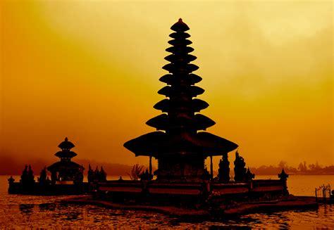 familiarizing bali indonesia followmearoundtheglobe