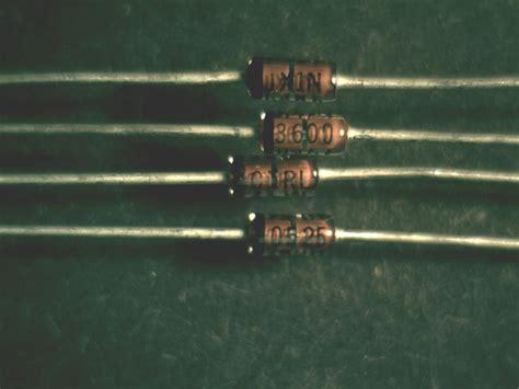 jantx diodes jantx schottky diodes 28 images jantx diode images microsemi diode markings 28 images