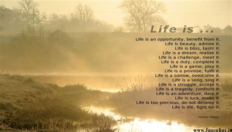 desktop wallpaper hd inspirational inspirational poems about life top inspirational