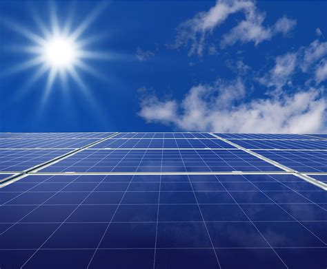 home solar panels information essential solar facts