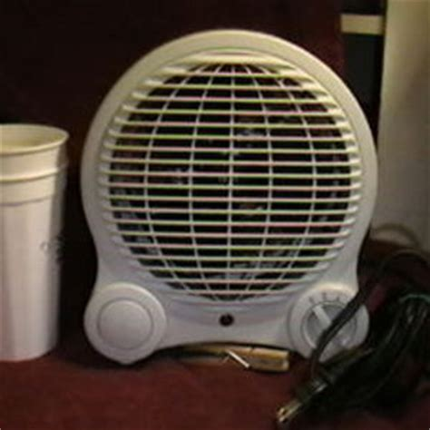 feature comforts heater feature comforts compact heater hgf15a reviews